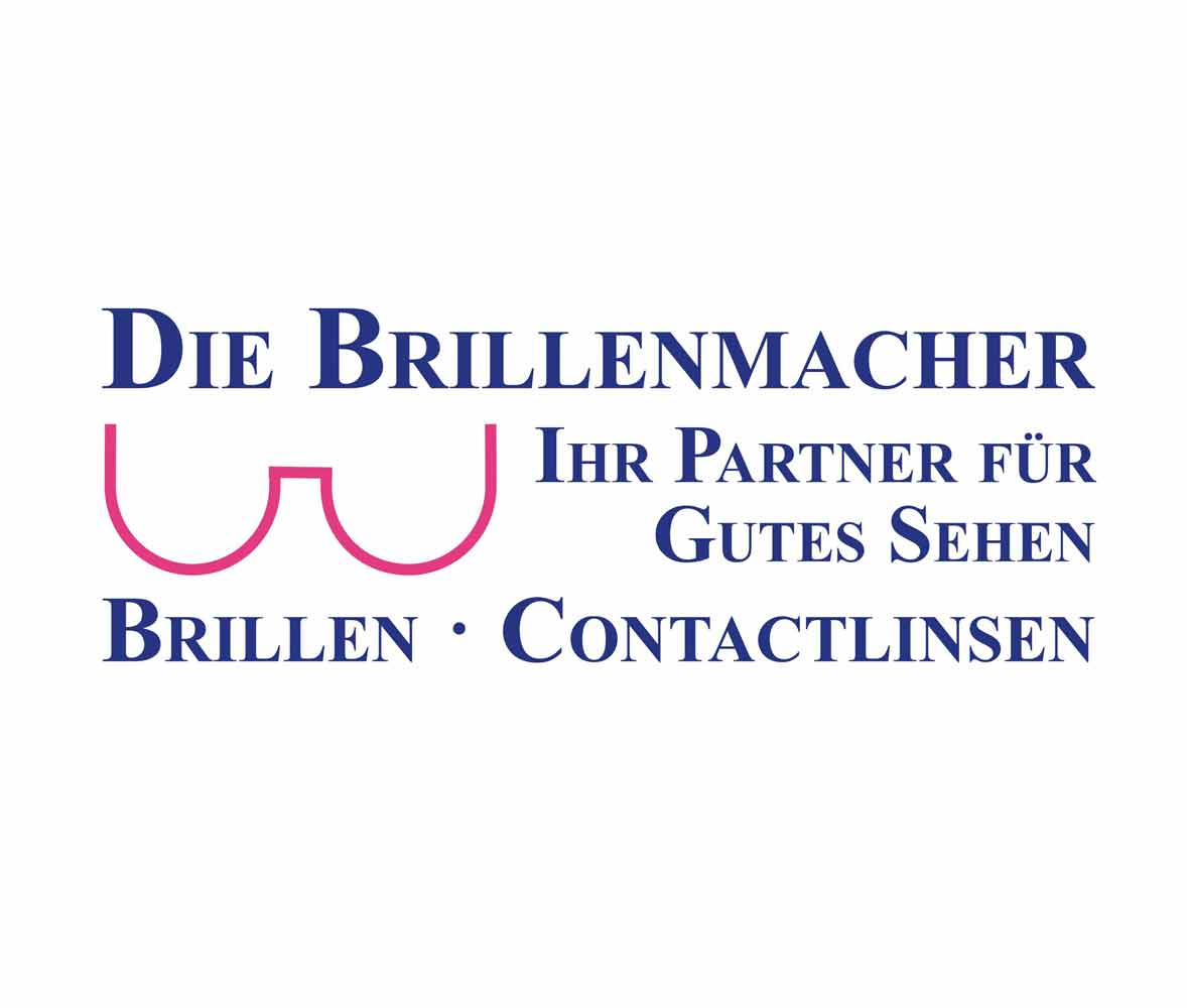 Der Optiker in Lage/Lippe