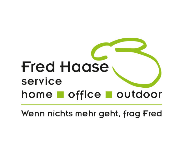 Fred-Haase-Service